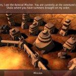 Скриншот Mecha Squad – Изображение 12