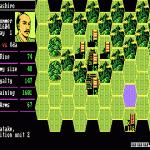 Скриншот Nobunaga's Ambition – Изображение 10