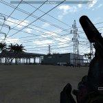 Скриншот Specnaz: Project Wolf – Изображение 31