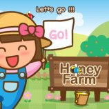 Скриншот Honey Farm
