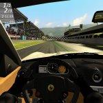 Скриншот Ferrari Virtual Race – Изображение 67
