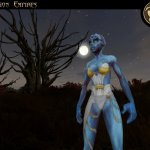 Скриншот Dragon Empires – Изображение 40