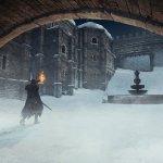 Скриншот Dark Souls II: Crown of the Ivory King – Изображение 5