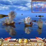 Скриншот Великая морская баталия – Изображение 4