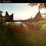 Скриншот Dragon Empires – Изображение 58