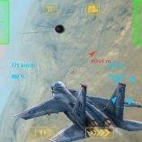 Скриншот F.A.S.T. -- Fleet Air Superiority Tactics! – Изображение 5