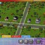 Скриншот Построй-ка 2. Город Мечты