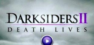 Darksiders 2. Видео #27
