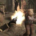 Скриншот Resident Evil 4 Ultimate HD Edition – Изображение 35