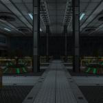 Скриншот Verde Station – Изображение 7