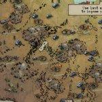 Скриншот Frontline: Longest Day – Изображение 3