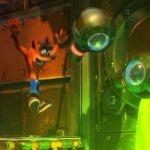 Скриншот Crash Bandicoot N. Sane Trilogy – Изображение 19