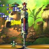 Скриншот Boorp's Balls