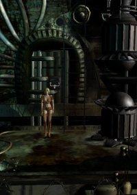 Золушка: Непорочный сон – фото обложки игры