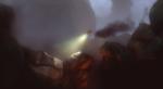 Игра для Wii U обещает доступные путешествия по космосу - Изображение 4
