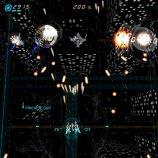 Скриншот Valkyrius Prime