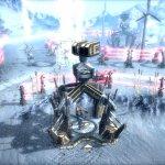 Скриншот Arena Wars Reloaded – Изображение 25
