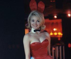Где найти все журналы Playboy вMafia3