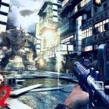 Скриншот Dead Trigger 2 – Изображение 1
