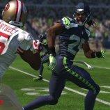 Скриншот Madden NFL 15 – Изображение 4