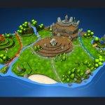 Скриншот Siegecraft TD – Изображение 8