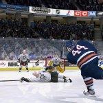 Скриншот NHL 06 – Изображение 18
