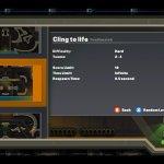Скриншот QuadSmash – Изображение 4