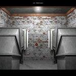 Скриншот Corrosion: Cold Winter Waiting – Изображение 17