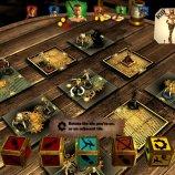 Скриншот The Living Dungeon – Изображение 4