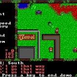 Скриншот Questron 2