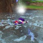 Скриншот Nights: Journey of Dreams – Изображение 4