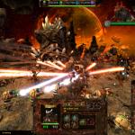 Скриншот Abatron – Изображение 4