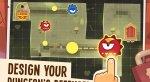Новая игра от авторов Cut the Rope добралась до iOS - Изображение 2