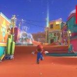 Скриншот Super Mario for Nintendo Switch