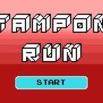 Скриншот Tampon Run – Изображение 2