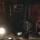 Скриншот Resident Evil 0 – Изображение 6