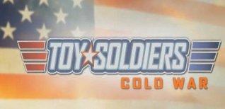 Toy Soldiers. Видео #2