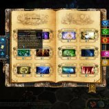 Скриншот King's Bounty: Crossworlds – Изображение 4
