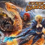 Скриншот Eternity Warriors
