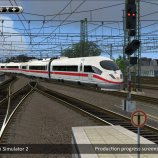 Скриншот Microsoft Train Simulator 2 (2009) – Изображение 10