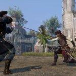 Скриншот Assassin's Creed: Liberation HD – Изображение 7