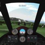 Скриншот Flight Adventure 2 – Изображение 2
