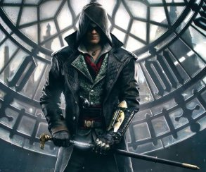 Assassin's Creed Syndicate выглядит хуже на PS4 Pro