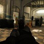 Скриншот GoldenEye 007 (2010) – Изображение 20