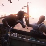 Скриншот Uncharted: The Nathan Drake Collection – Изображение 14