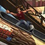 Скриншот PAIN: Amusement Park – Изображение 2