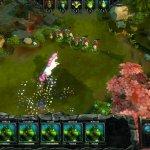 Скриншот Dungeons 2 – Изображение 6