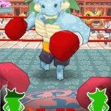Скриншот Animal Boxing – Изображение 5