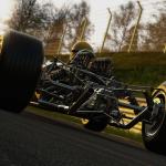Скриншот Project CARS – Изображение 670