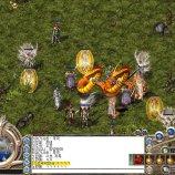 Скриншот Mir 2